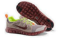 Chaussures Nike Free Powerlines Femme ID 0006