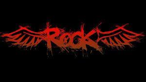 ROCK ASTA EL CIELO