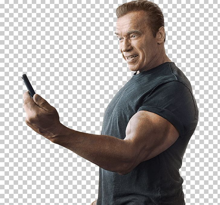Arnold Schwarzenegger The Terminator Fitness Professional Weight Training Physical Fitness Png Ab Fitness Professional Arnold Schwarzenegger Physical Fitness