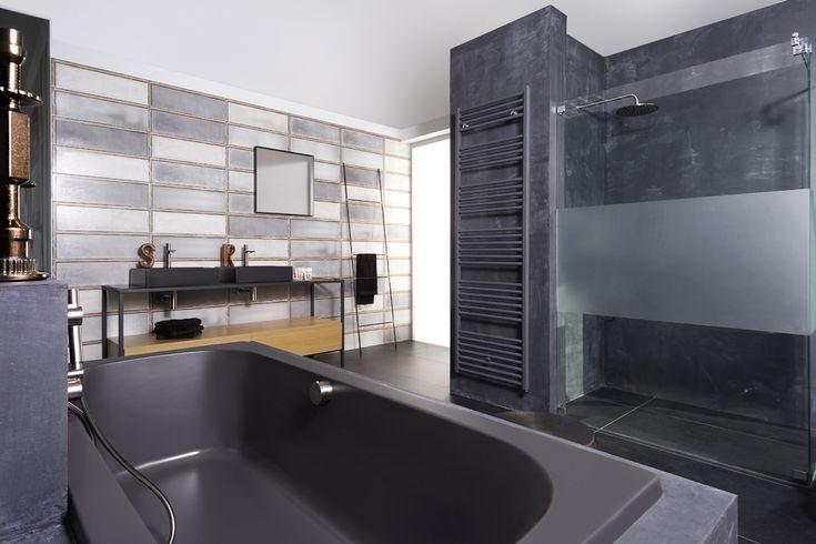 Piet Klerkx Website : Besten piet klerkx badkamers bilder auf