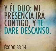 ⚜️ Mi fe...