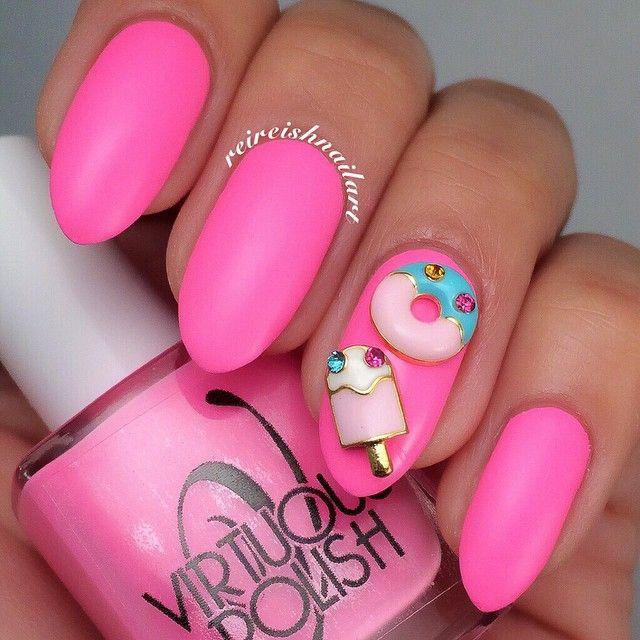 ♢#NailArt #vernis #ongles
