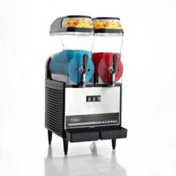 small margarita machine