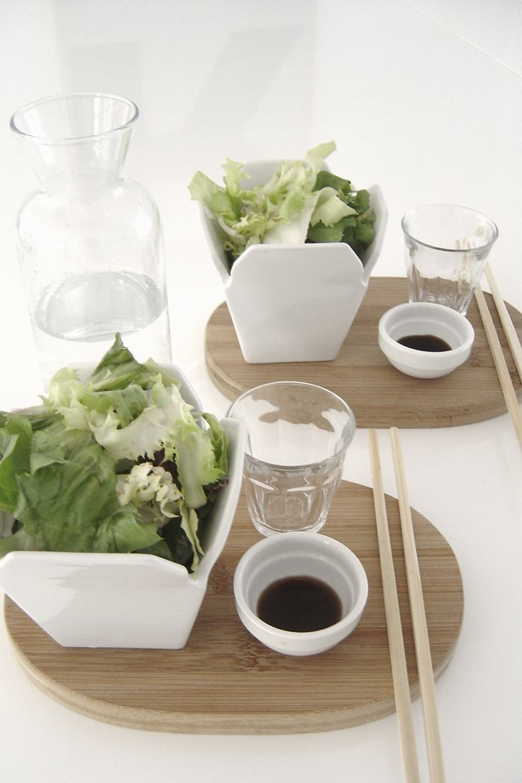 At Home [Japanese day] & 109 best Japanese table setting images on Pinterest | Japanese table ...