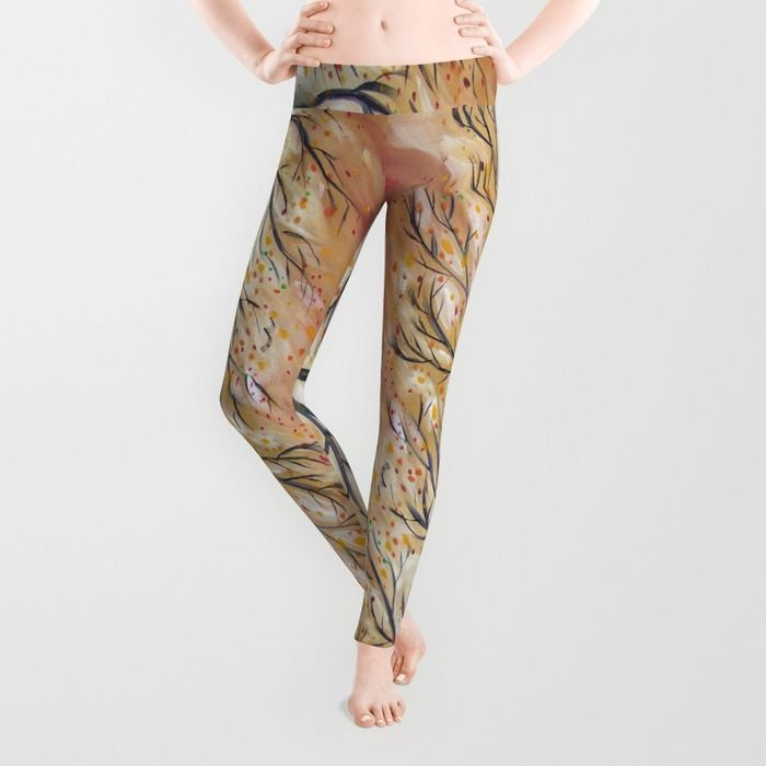 Not out of the woods yet leggings for saleclick to zoom