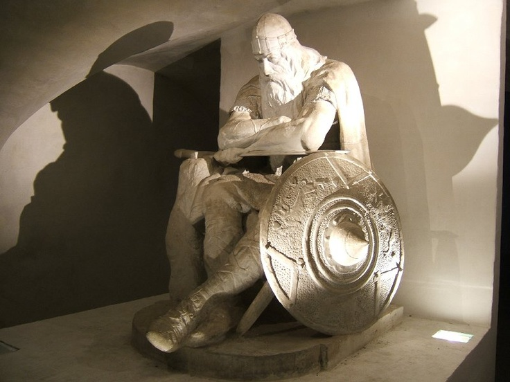 1000+ images about Holger danske on Pinterest | Legends, Dashboards and The dungeon