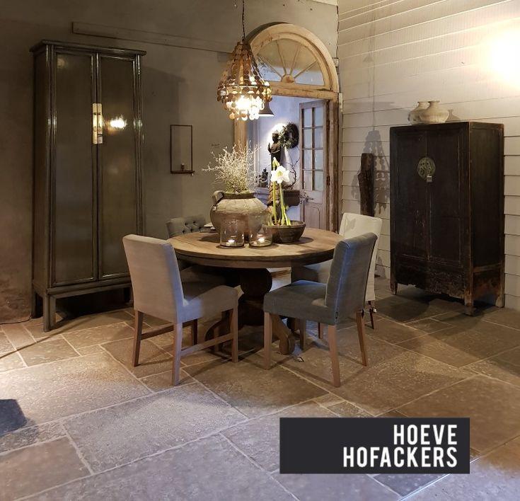 101 best @Hoeve Hofackers interieur, advies, styling en ontwerp ...