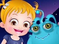 Play Baby Hazel Alien Friend on Top Baby Games.  Play Baby Hazel Games, Baby Games,Baby Girl,Baby Games Online,Baby Games For Kids,Taking Care Of Baby Games,Fun Games,Kids Games,Baby Hazel Games and many other free girl games