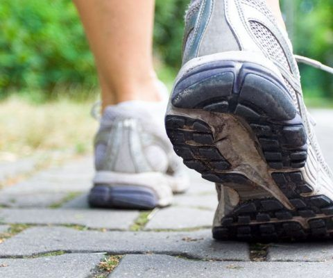 Curejoy Expert Gina Hodge Explains: Whether you walk or you jog, the first thing you need is to pat yourself on your back for keeping your body moving. People have debated long enough on whether brisk walking or light jogging is better at calorie burning. Compared side by side for[.....]