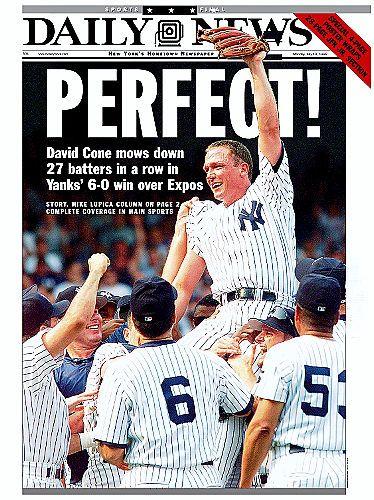 July 18, 1999