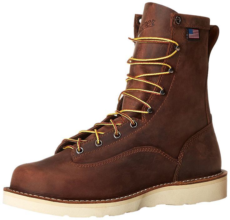 1000  ideas about Danner Work Boots on Pinterest | Men's boots ...