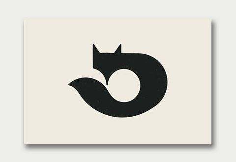 logo: Foxes Fun, So Fine Design, Logos Panier Renard, Foxes Logos, Elegant Design, Foxy Loxie2, Logos Renard, Foxy Simple, Illustration Foxes