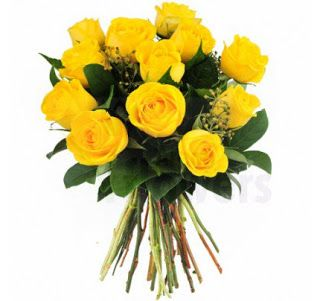 Love N Wishes Gifts Hub: The Easy Steps To Perfect Online Flower Shopping