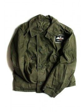 Royal Air forces jacket