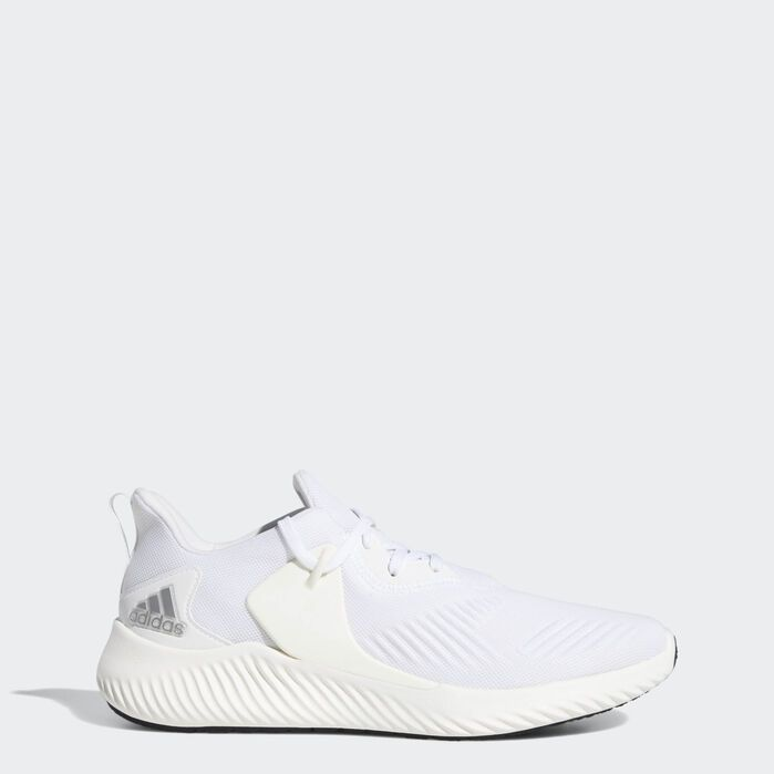 adidas Alphabounce RC 2.0 Men's Running Shoes