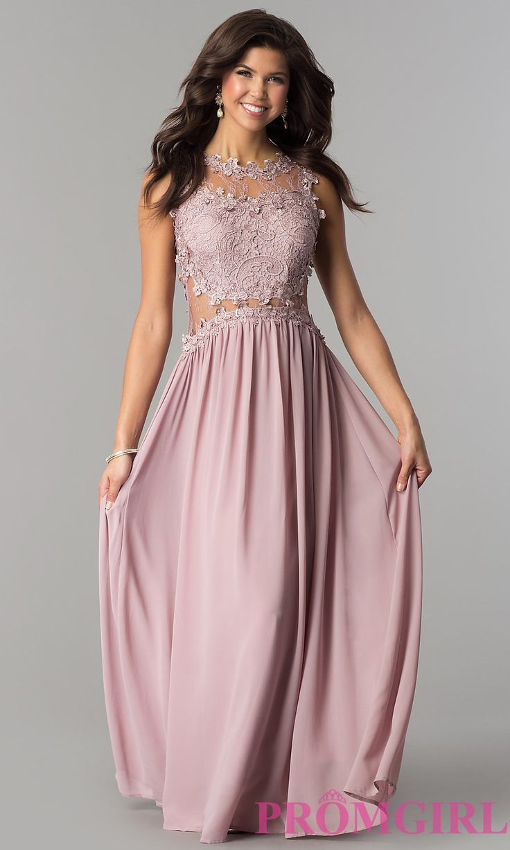 11 best Prom Under $200 images on Pinterest | Ball dresses, Ball ...