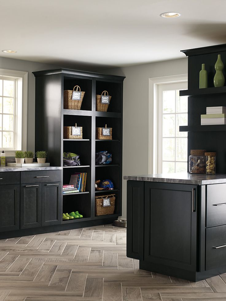 Best 17 Best Cabinet Home Inspiration Diamond At Lowe S 400 x 300