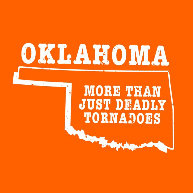 Oklahoma slogan t-shirt funny state motto OK twister shirt tornado storms danger mens tee shirt guys xl tshirt large 2x 3x soft cotton crew by StateSloganTees on Etsy https://www.etsy.com/listing/229098274/oklahoma-slogan-t-shirt-funny-state