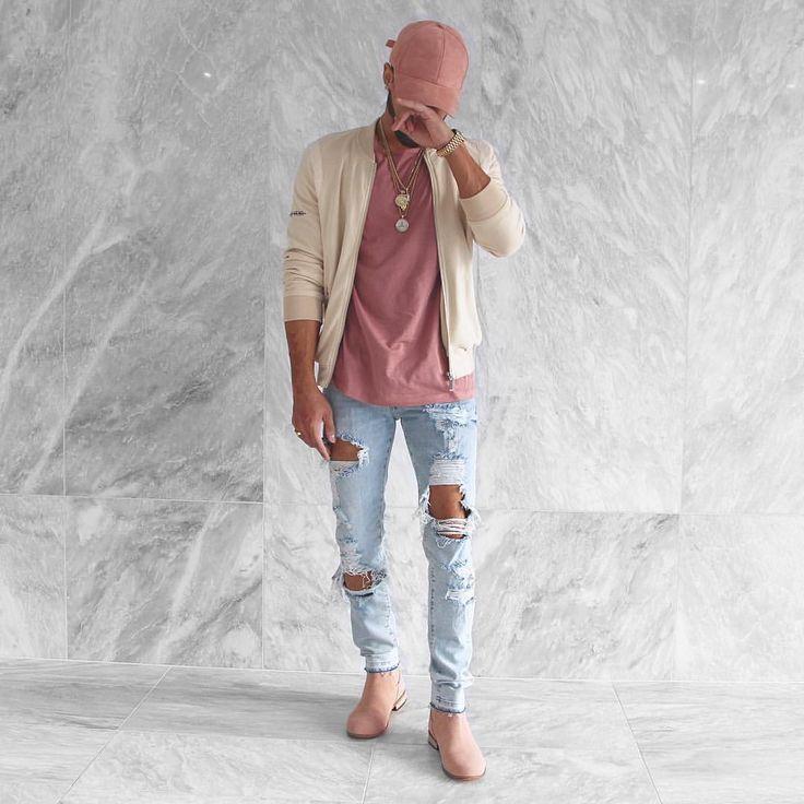 520 best Good Look images on Pinterest | Men fashion, Moda masculina ...
