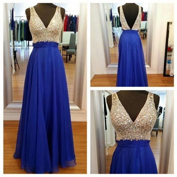 Prom Dresses, The Dress, Formal Dresses, Cheap Prom Dresses, Prom Dress, Graduation Dresses, Evening Dresses, Cheap Dresses, Prom Dresses Cheap, Blue Dress, Royal Blue Dress, Cheap Formal Dresses, Blue Prom Dresses, Formal Dress, Off The Shoulder Dress, Blue Dresses, Royal Blue Prom Dresses, Off The Shoulder Dresses, Graduation Dress, Off Shoulder Dress, Royal Blue Dresses, Evening Dress, V Neck Dress, Cheap Prom Dress, Cheap Evening Dresses, Blue Prom Dress, Cheap Dress, Beaded Dress,...