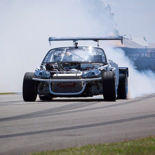 Best Miata Images On Pinterest Mazda Miata And Drifting Cars