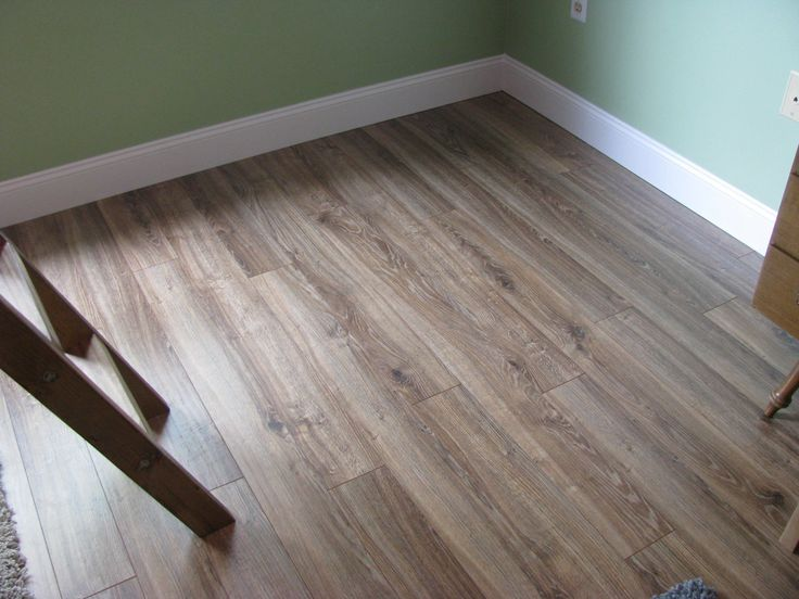 34 Best Laminate Floors Images On Pinterest Allen Roth