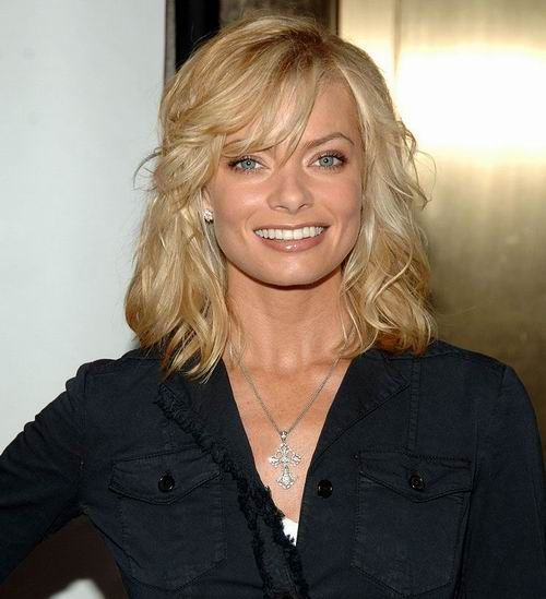 haircuts for 30 year old woman jaime pressly hairstyle for 30 year s hair 2461 | 16249c18a634516e7ef5cdf4eb3dd46c