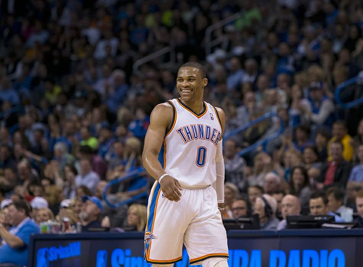 598 best OKC Thunder images on Pinterest | Kevin durant ...