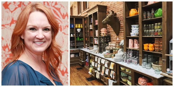 Ree Drummond Just Made a Huge Announcement on Instagram