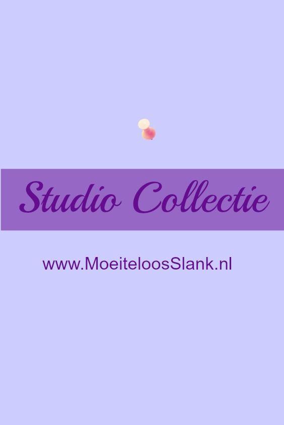 Studio Collectie zal een verzameling geleide meditaties en hypnotische opnames zijn voor diverse onderwerpen die mensen problematisch vinden.  Schrijf je in voor de nieuwsbrief om op de hoogte te blijven van de laatste ontwikkelingen.
