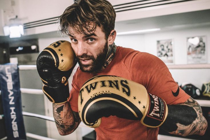 AARON CHALMERS is again within the ring at BAMMA 33 for his third MMA bout. The Geordie Shore star takes on heavy items driver Karl Donaldson in his house city in what can be an enormous celebration on the Toon.   Getty Photographs – Getty   Geordie Shore star Aaron Chalmers is preventing...