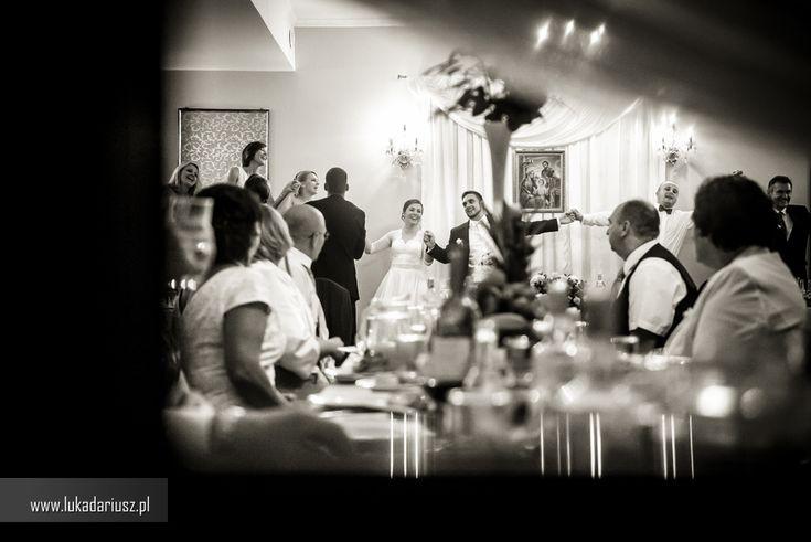 Fotografia ślubna Rzeszów, wedding photography www.lukadariusz.pl #Rzeszów #FotografiaŚlubna #wedding #weddingphotography