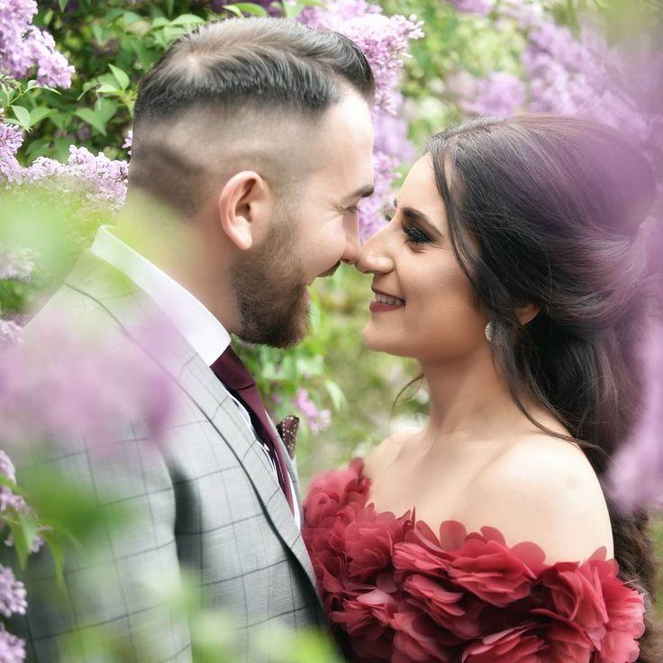 Wedding #miesbach #makeupartist #makeup #mainburg #regensburg #rosenheim #freising #fürstenfeldbruch #pfaffenhofen #penzberg #ingolstadt #Düğün #damat #dachau #vilsburg #kina #kolbermoor #moosburg #erding #stamdesamt #weddingday #weilheim #erding #schwindegg #neufahrn #münchen #münih #henna #marktschwaben #wolfratshausen #landshut http://turkrazzi.com/ipost/1519450605885931693/?code=BUWLEaRlUCt