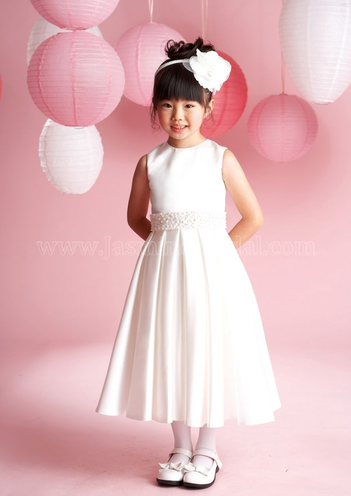 Mejores 91 imágenes de Cheap Flower Girl Dresses en Pinterest ...