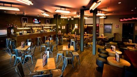 speed dating venues london Some feel that speed dating has some obvious advantages over most other venues for everett to a when the music stops speed dating event in a london.