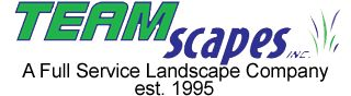 Teamscapes is one of the top most leading company, offers effective and budget friendly landscaping solution according to your budget and services. We specialized in offering commercial landscape service Dunwoody ga, Backyard Landscape, Pressure Washing, Drainage Systems, Irrigation Systems, Yard Cleanup, Irrigation Repair, and Hardscapes among many others.