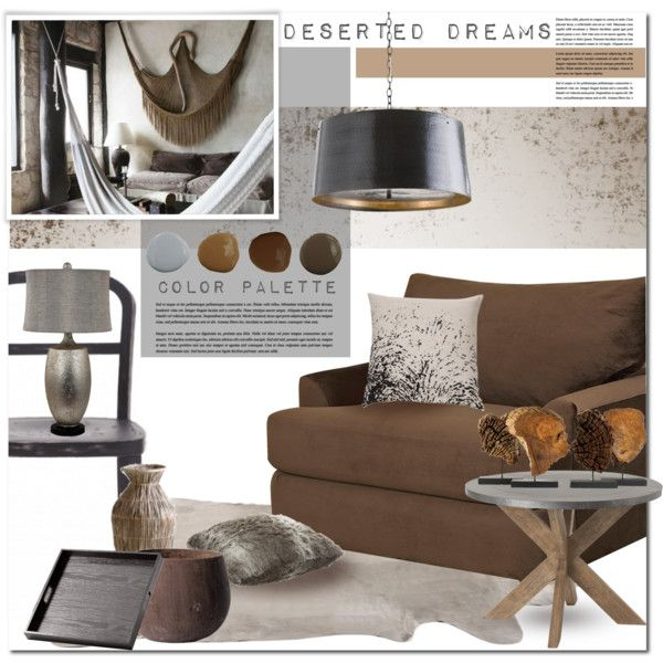 Top Home Sets for Dec 27th, 2014 on Polyvore