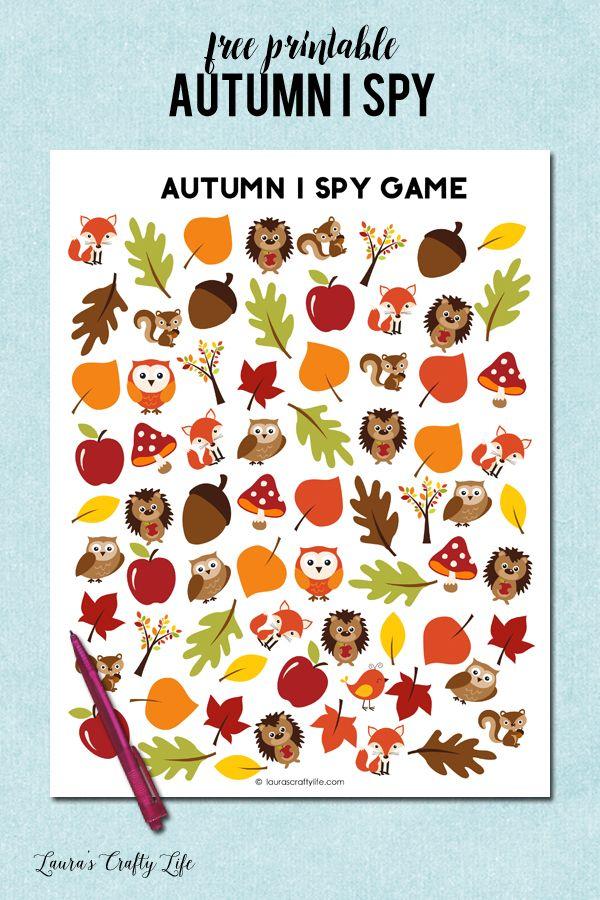 spy the lie free pdf