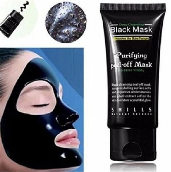 25 Best Ideas About Blackhead Removal Mask On Pinterest: 25+ Best Ideas About Whitehead Removal On Pinterest