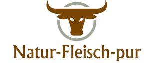 Premium Fleisch, Straußenfleisch kaufen, Krokodilfleisch, Zebrafleisch, Rinderfilet, Roastbeef ohne Antibiotika und Hormone, Exotenfleisch kaufen Wildfleisch  | NRW