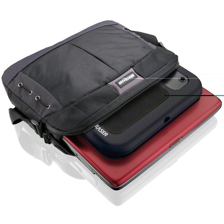 Suporte Notebook Cooler Dobrável Mais Mousepad Acoplado  Multi uso 3 em 1 Cooler duplo Dobrável, portátil e fácil de carregar e guardar 4 níveis de inclinação Mouse pad acoplado Estrutura adequada para qualquer tamanho de notebook Pés ajustáveis para todos os ângulos Rotação do cooler: 2500RPM Dimensão do cooler: 6 x 6 x 1,2cm Dimensão da mesa: 3,7 x 28,1 x 31,8cm