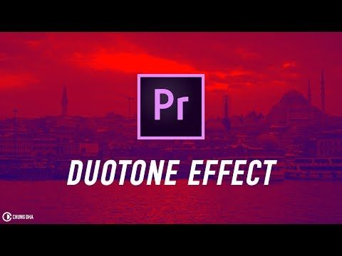 Adobe Premiere Tips | FocusPulling ( com)