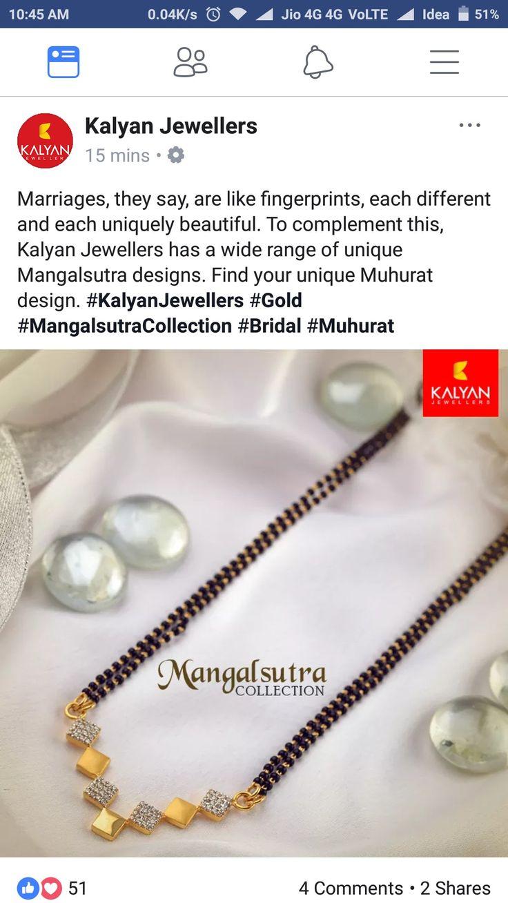 20 best Joyalukkas Jewellery Collections images on Pinterest ...