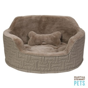 30 Best Images About Dogs Things You Can Buy Make On