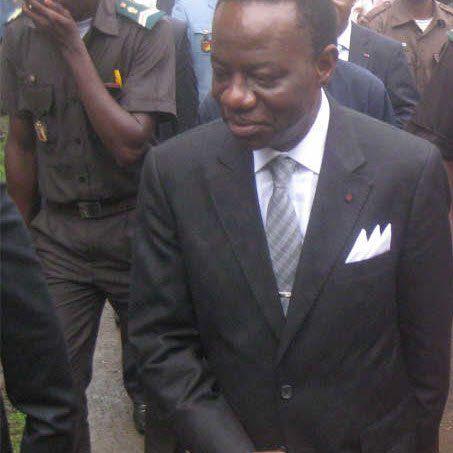 CAMEROUN :: POSITIONNEMENT : Fame Ndongo est-il le véritable patron du Rdpc ? :: CAMEROON - Camer.be