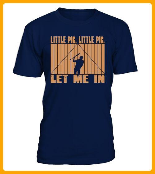 Limitierte Edition von Let Me In - Film shirts (*Partner-Link)
