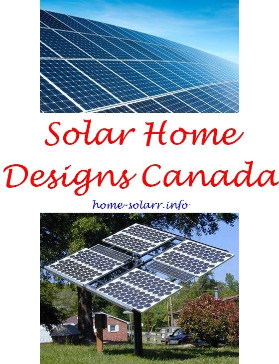 homescore - best solar kit.solar energy system information 7425742756