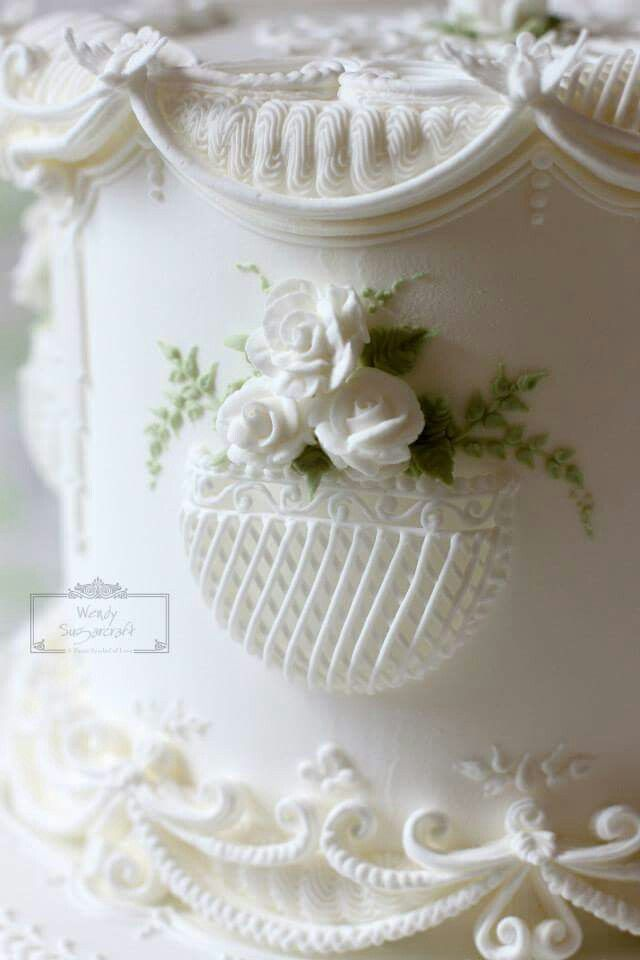 809 best images about 2 cakes royal icing on pinterest