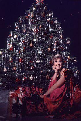 The Julie Andrews Hour (TV Series 1972–1973)