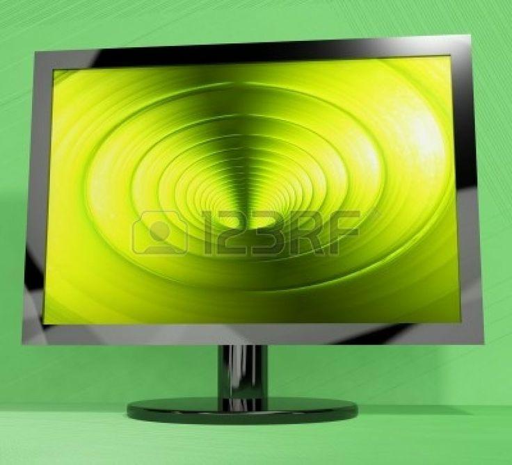 Tranzystory stosujemy w różnych urządzeniach elektronicznych min w telewizorach.